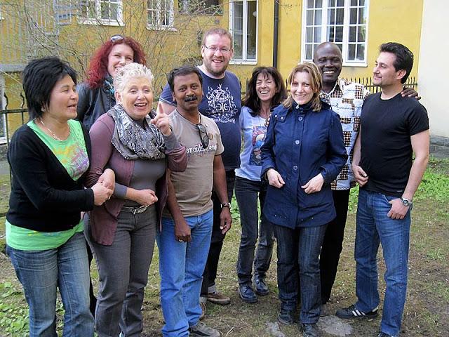 Svenskaprogrammet2011